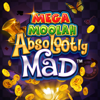 Absolootly-Mad